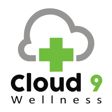 Cloud Nine Wellness