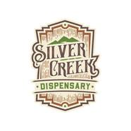 Silver Creek Dispensary