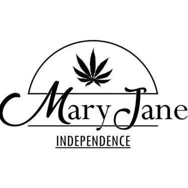 Mary Jane - Independence