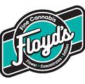 Floyd's Fine Cannabis