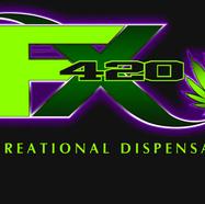 FX420