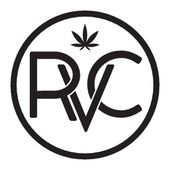 Rogue Valley Cannabis