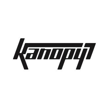Kanopy7