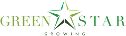 GreenStar_LOGO_Final.png