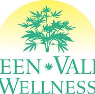 Green Valley Wellness