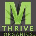 M Thrive Organics