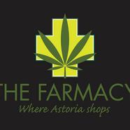 The Farmacy