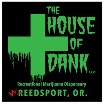 House of Dank