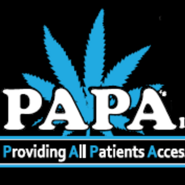 Providing All Patients Access