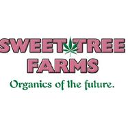 Sweet Tree Farms