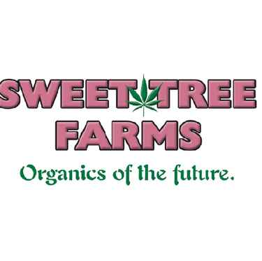 Sweet Tree Farms