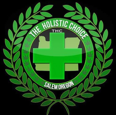 The Holistic Choice