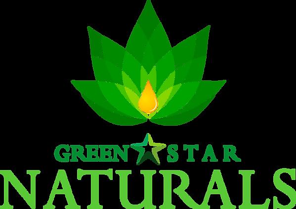 GreenStarNaturals_Logo.png