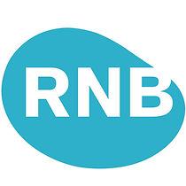 rnb_edited.jpg