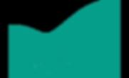 BioVale-logo_colour-transparent-backgrou