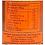 Thumbnail: Amul Kool Cafe - Cinnamon, 200 ML