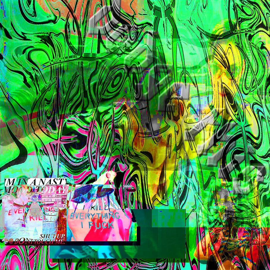 DODGE THIS (1080 X 1080)
