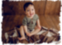 Ronan9month-14.jpg