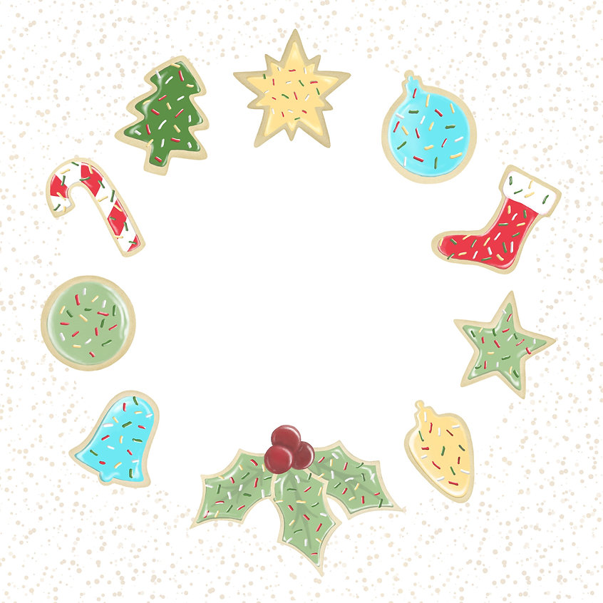 christmas_cookies_merry_christmas_placem