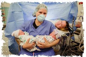 birth scully 1.jpg