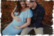 Karoline Maternity-42.jpg
