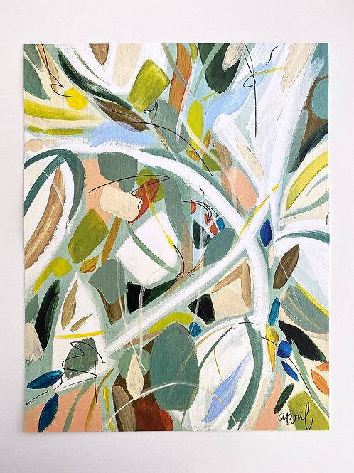 Abstract No.4