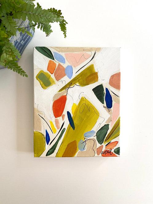 Abstract No.2