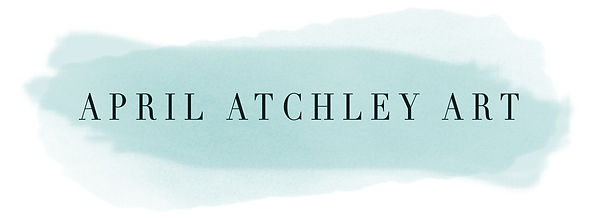 April Atchely Art Logo 2.jpg