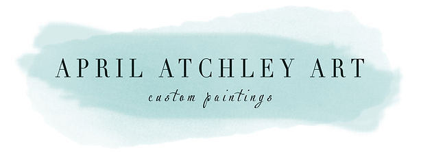 April Atchely Art Logo.jpg