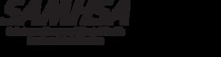 SAMHSA main_logo.png