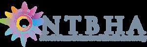 NTBHA logo-small.png