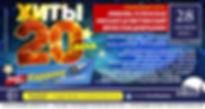 7fba4f79-b162-4f40-90bf-08fa454b25c3.jpg