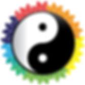 logomastersdojo2019 (2)_edited.jpg