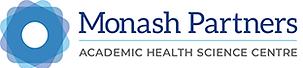 monash-partners-10-years-v2.png