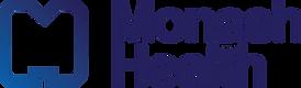 monashhealth-logo-web-2x.png