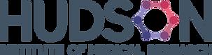 hudson-logo.png