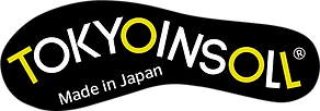 20210724tokyoinsoll_logo_r.png