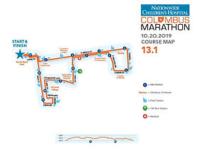 Course Map 13.1.jpg