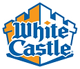 WhiteCastleNEW.png