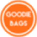 Goodie Bag Graphic (2).png