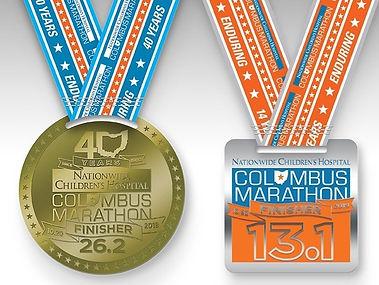 2019 Medals (2).jpg