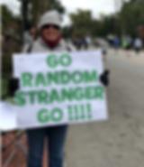 randomstranger (2).png