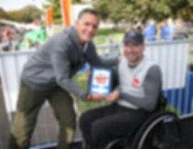 Wheelchair (2).jpeg