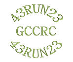 GCCRC Logo.jpg
