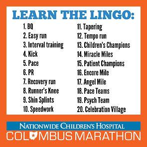 Learn the Lingo.jpg
