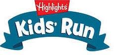 Kids Run Logo.jpg