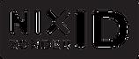 Logo NIX zonder ID zwart.png