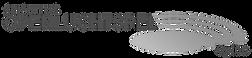 Stichting Openluchtspel Oploo logo grijstonen