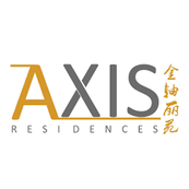 axis res.png