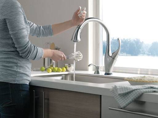 addison-kitchen-9192T-ARSD-DST_2.jpg